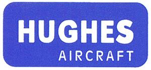 Hughes_Aircraft Logo