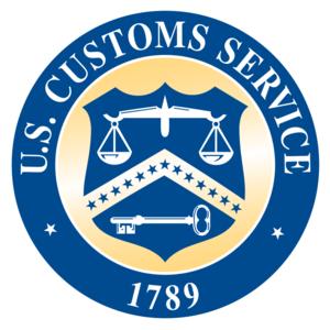 US-CustomsService-Seal