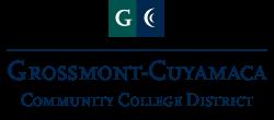grossmont-logo