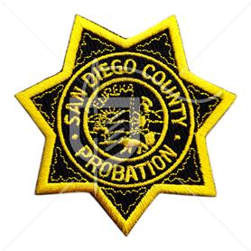 san-diego-county-probation-embroidered-patch.jpg.watermark