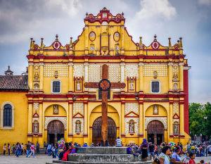 770px-Catedral_de_San_Cristóbal_de_las_Casas_1