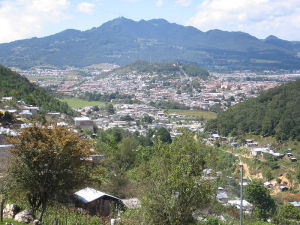 800px-San_Cristobal
