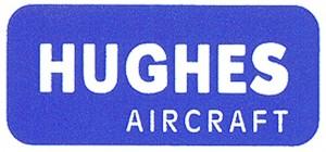 Hughes_Aircraft
