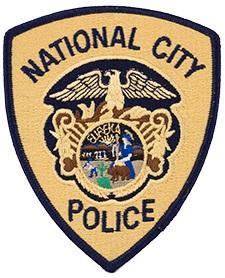 National-City-Police